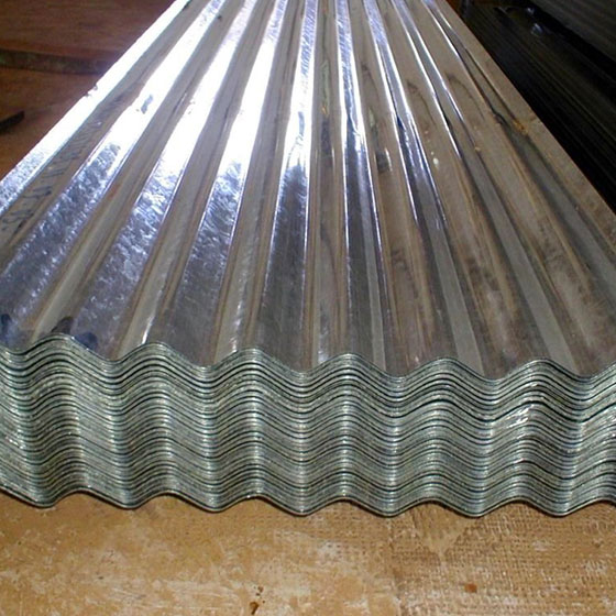 corrugated-zinc-sheets