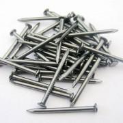 iron-nails