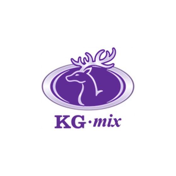 kg-mix