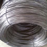gi-wire