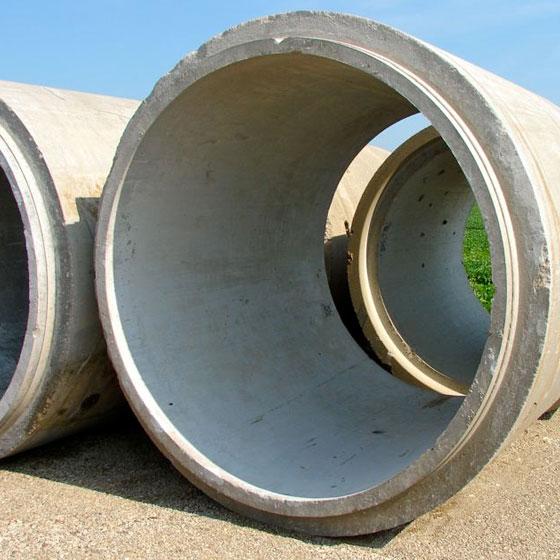 pipe-culvert